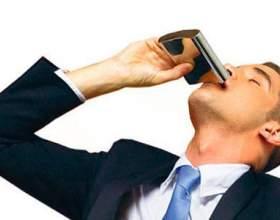 Скільки часу випитий алкоголь виходить повністю з організму людини? фото