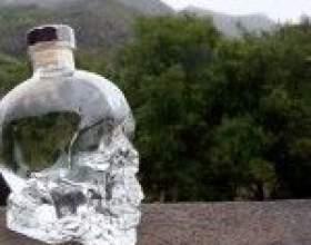 Смертельна доза алкоголю в проміле фото