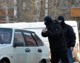"""""""Смірнов `"""" залишився без правової охорони фото"""