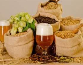 """Солод в домашніх умовах для пива і віскі С""""РѕС'Рѕ"""