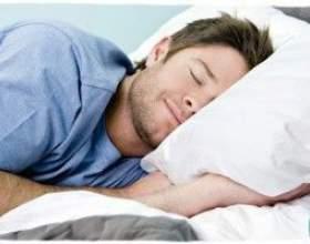 Сон допоможе від похмілля фото