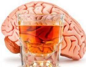 Поєднання тенотена і алкоголю фото