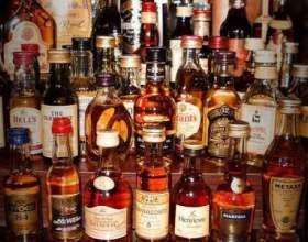 Сумісність алкоголю і пустирника фото