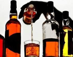 Сумісність інсуліну і алкоголю фото