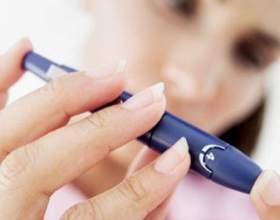 Чи сумісні пиво і цукровий діабет? фото