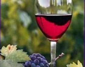 Дозрівання і витримка вина фото