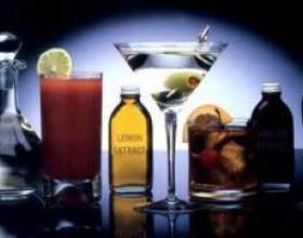 Порятунок від алкоголізму пропротен-100 фото