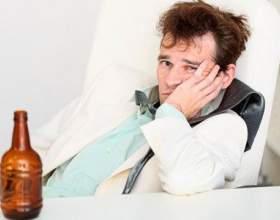 Способи боротьби з похміллям: як швидко відновити здоров`я? фото