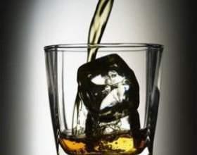 Способи приготування коктейлів: основи міксологіі фото