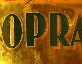 """«Старий джерело» - пиво «старопрамен» С""""РѕС'Рѕ"""