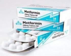 Таблетки метформин і алкоголь: сумісність фото
