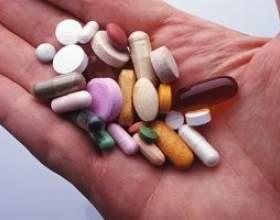 Таблетки від запою назви і опис фото