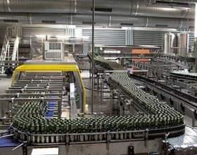 Технологія виробництва пива фото