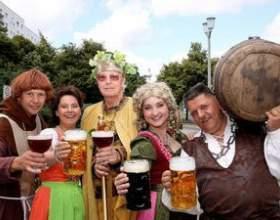 Тихорецкий пивоварний завод візьме участь в міжнародному ... фото