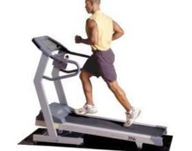 Вправи для чоловіків - прибрати живіт і боки фото