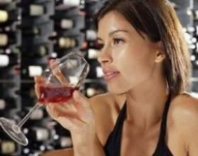 Усунення сечовипускання після алкоголю фото