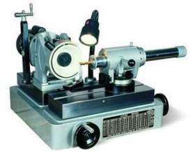 У квітні 2010 року компанія мбг - імпортер і дистриб`ютор ... фото