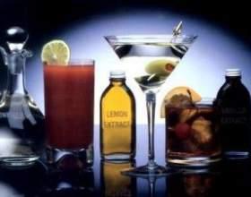 Вино або пиво: чи є різниця в калорійності напоїв? фото