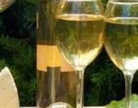 Вино з дині в домашніх умовах фото