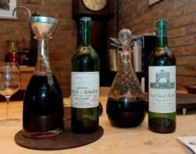Вино з фініків в домашніх умовах фото