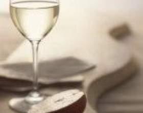 Вино з груш в домашніх умовах фото