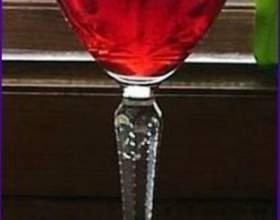 Вино з ріпи фото