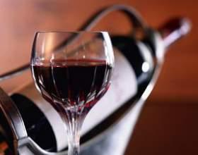 Вино стає в росії все більш популярним напоєм фото