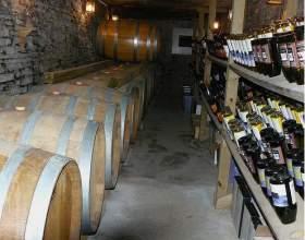 Вино: вибираємо найкраще. Як правильно вибрати біле і червоне вино? - ч. 4 - ч. 2 фото