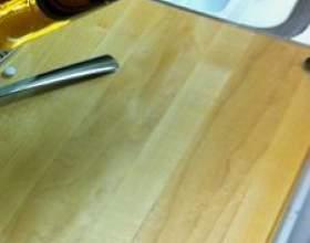 Віскі «bushmills honey» - еталон смаку фото