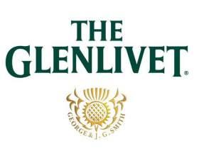 Віскі the glenlivet   віскі гленлівет фото