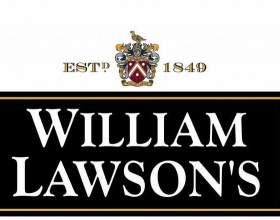 Віскі william lawson | віскі вільям лоусон фото