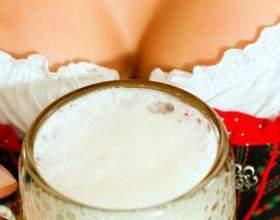 Шкода звичайного пива для жіночого організму фото