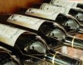 Все що потрібно знати про терміни придатності вина фото