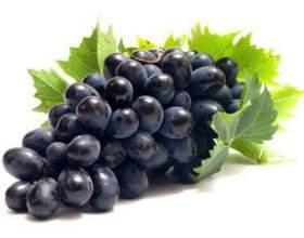 Вибираємо вино з італії фото