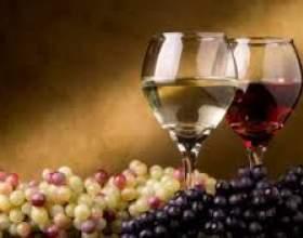 Кріплене вино фото