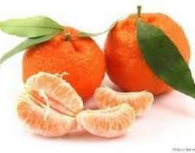 Самогон з мандаринів фото