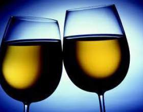 Вино з груші фото