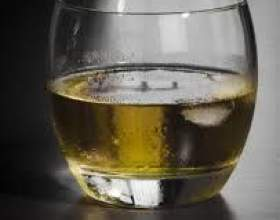 Віскі з содовою фото